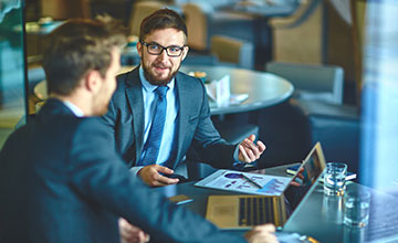 What Does An ERP Specialist Do And How To Find The Right One For Your Business?