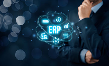 ERP Systems: Everything You Need To Know About ERP In 2020