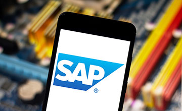 The Ultimate Guide To SAP Business One: Capabilities, Usability, Setup, Cost, And More