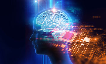 5 Ways AI and Machine Learning Are Changing the Way We Use CRM Software