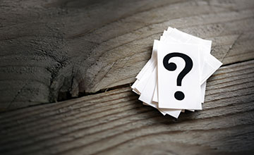 Essential Questions and Lookouts for Your Potential ERP Implementation Partner