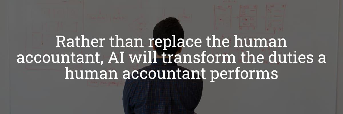 AI Accountant